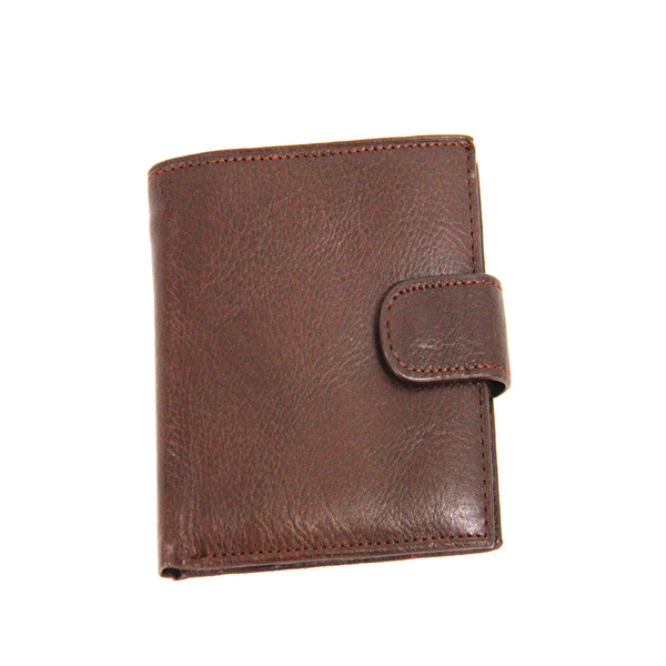 New Design custom men wallet mens coin purse wallet men