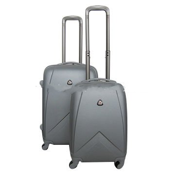 ABS luggage bag Featured Image
