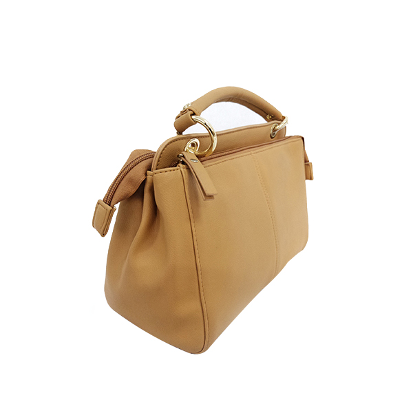 European and American fashion casual female handbag/ crossbody bag