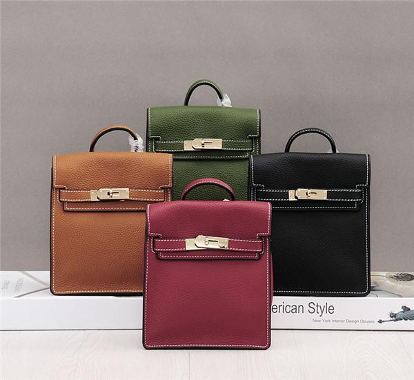 Fashion Style Women Shoulder Hand Bag Brand Women Handbags For Selling
