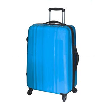 Factory ABS luggage Featured Image