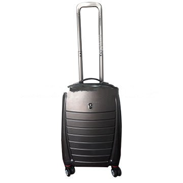 20/4/28-inch ABS Fashion Travel Suitcase