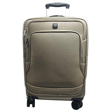 20 Expandable EVA soft luggage set