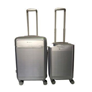 2016 Newest ABS/PC Trolley Luggage