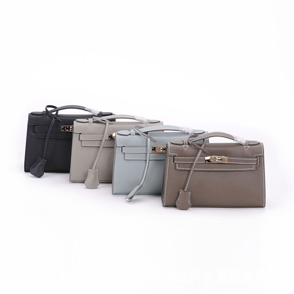 High Quality Famous Designer Handbag For Young Ladies' Tote Bag With Shoulder Strap