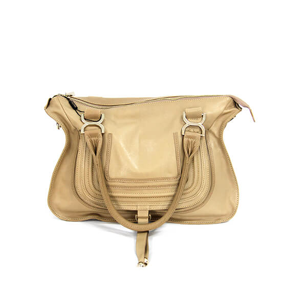 Leisure Simple Multifunctional Hand-held Slanting Women's Bag with a Special price Featured Image