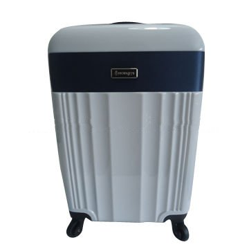20-inch cabin ABS luggage