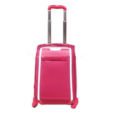 "20"" Flight EVA Soft Luggage"